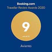 Booking Com rewards.png
