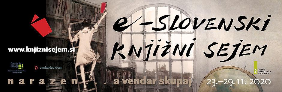 sks_logo_v3.jpg