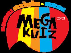 mega kviz 2020 2021 1.png