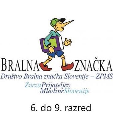 bralna_značka_6._do_9._razred.jpg