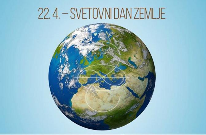 svetovni dan zemlje.png