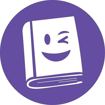 logo Lahko je brati (002).jpg