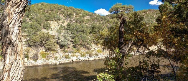 river 20.jpg