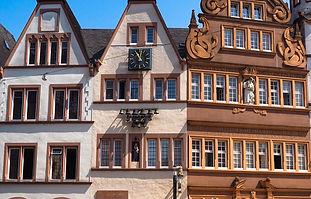 Duitsland foto_def.jpg