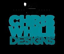 ChrisWhileDesigns%20logo%20(003)_edited.