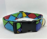 Dog Collar harlequin.jpeg