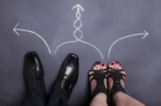 Divorce vs. Separation.png