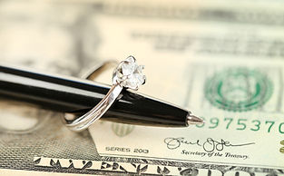 Lundell Law Firm - Prenuptial Agreements