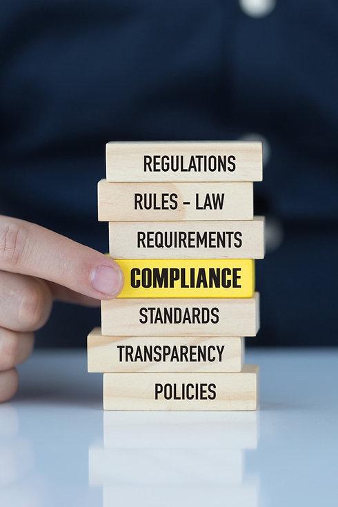 employment-law-1_edited.jpg