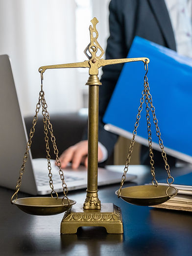 Office%20of%20Lawyer%20with%20Scales%2C%