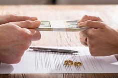 spousal-support-dissolution-alimony-lega