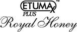 ETUMAX PLSU.jpg