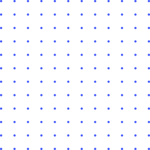 techriuter dots blue@2x.png