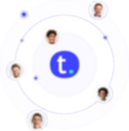 techruiter network@2x.png