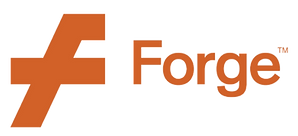 362-3621106_forge-global-logo-hd-png-dow