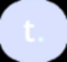 techruiter%20job%20page%20logo%402x_edit
