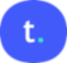 techruiter job page logo@2x.png