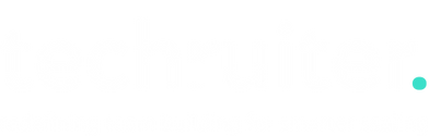 techruiter logo@2x.png