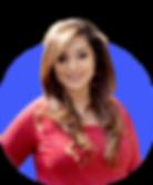 Sakina techruiter image bubble.png