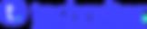 techruiter_Logo@2x.png