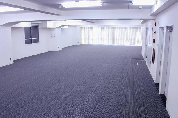 1.事務所(350).jpg