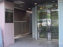 DSC00017.JPG