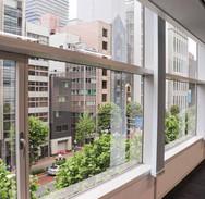 貸室内窓側(基準階).jpg