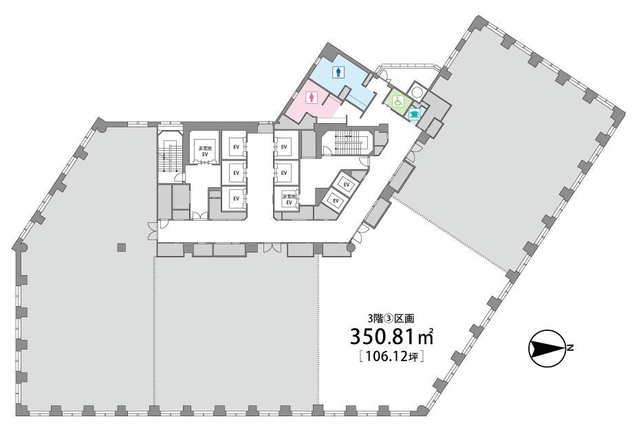 3階③区画.png