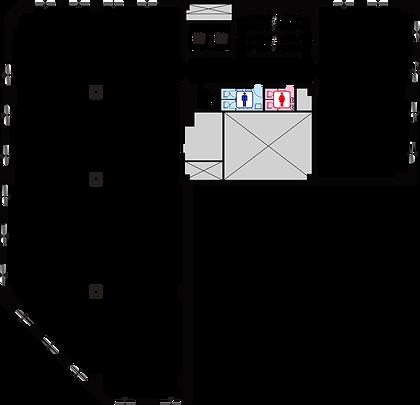 3東洋海事ビル基準階AB.png
