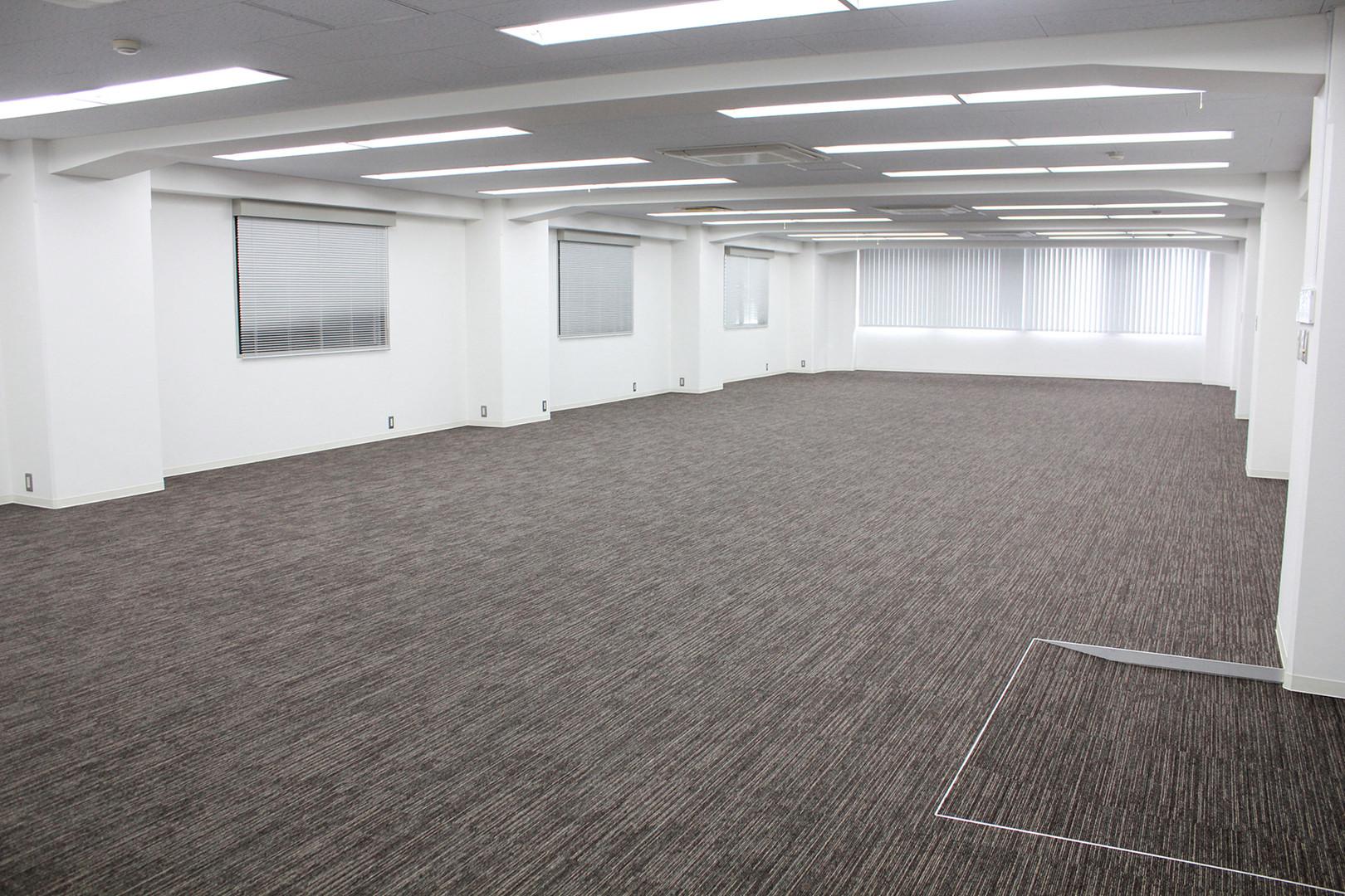6階A室.jpg
