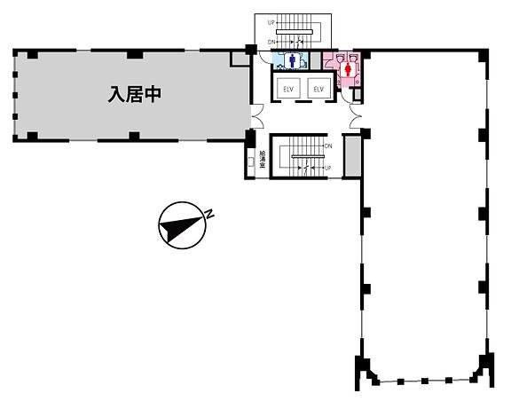 7ビル2階A室(字なし).png