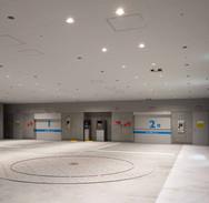 地下1階 機械式駐車場.jpg