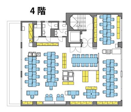 5東洋海事ビル4階.png