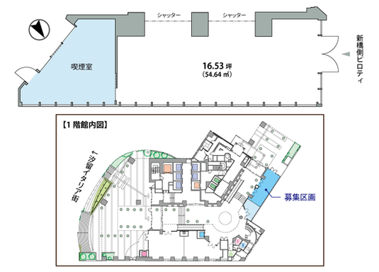 1階店舗区画平面図.png