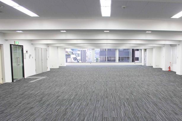 11東洋海事ビル7階貸室6.jpg