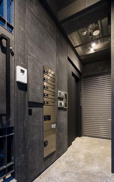 エレベーター前.jpg