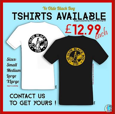 BB Tshirt Ad.png
