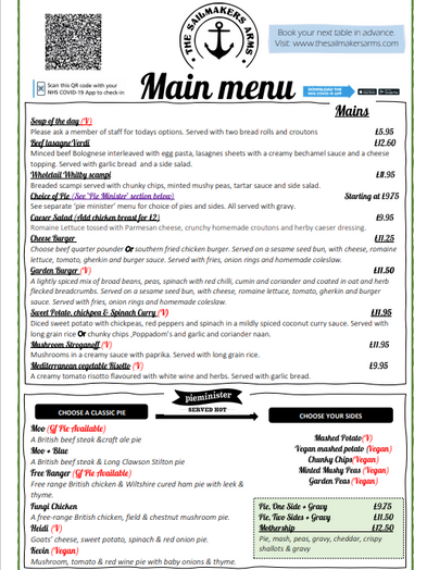 menu page 1.png