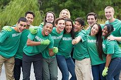 Team MPI Charity Coaching
