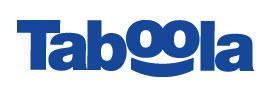 Taboola logo.jpg