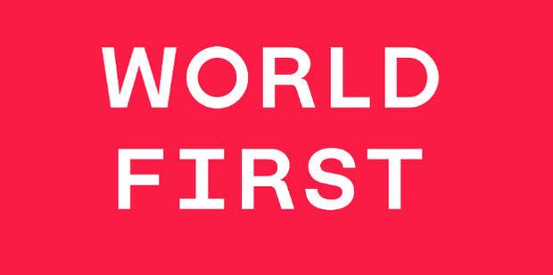 World First.jpg