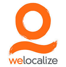 Welocalize logo.jpg