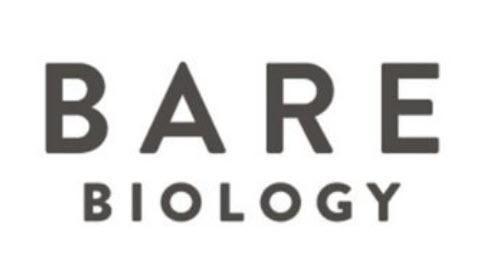 Bare biology.jpg