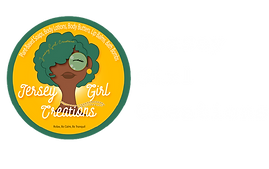 JGC Website  Logo@2x.png