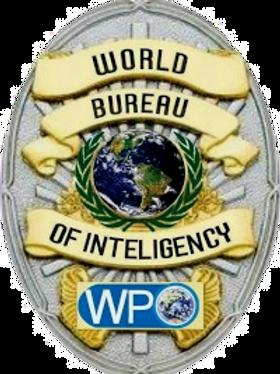 Seja um Agente de Inteligência