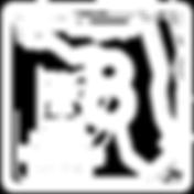 Task Force Logo 2.png