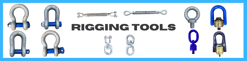 RIGGING TOOLS-2.png