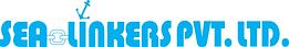 Sealinkers