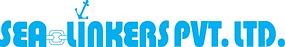 Sealinkers 2.png