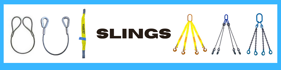 RIGGING TOOLS-5.png